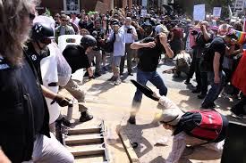 Halloween Express Louisville Ky Jefferson Mall by Officials White Nationalist Rally In Charlottesville Linked To 3