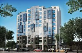 Apply For 50 Affordable Units Along Bronx Park, From $734/month ... The Chicago Real Estate Local Webster Square Development Chaing Marquis At Clear Lake Apartments For Rent Street In Hartford Connecticut Mutual Linn Hald Our Second Floor Tv Room Makeover In Nyc Students Llxtbcom Pipers Cove Tx Daytonian Mhattan 1923 For Women Ld Nyc Domu Weighing The Cost Of Oncampus Housing Tartan Townhomes Village Path