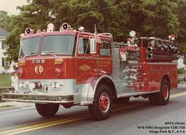 LONG ISLAND FIRE TRUCKS.COM - Kings Park Fire Department - 4-1-0 1990 Spartan Pumper Fire Truck T239 Indy 2018 New York Department Stock Video Footage Videoblocks Riviera Beach Volunteer Company Inc Home Facebook Greek Service Tracks Parade Refighters In Uniform Vintage Police Cars Fire Trucks On Display Naperville An Orcutt Christmas Includes Parade Under Sunny And Smokefree Long Island Fire Truckscom Kings Park 410 A Typical Rural Small Town Summer Celebration Featuring Trucks Photos Images Alamy Motion Of Burnaby Emergency Truck With 911 Sign Stopping