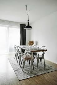 6 stühle esstischstühle metallstühle tolix wayfair