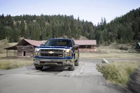 Chevy And GMC To Reveal New Mid-Size Trucks This Fall, On Sale In ... Best Pickup Trucks Toprated For 2018 Edmunds 2015 Chevy Colorado Can It Steal Fullsize Truck Thunder Full Midsize Chevrolet Auto Chiefs Fredericksburg Va New Used Cars Sales Service Reusable Kn Air Filter Upgrades Performance Of And 2016 Duramax Diesel Review With Price Power Diesel Midsize On Wheels Mid Size Image Kusaboshicom Is An Allnew Notsomidsize