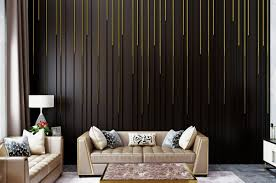 100 Contemporary Wood Paneling Astonishing Panel Decorating Design