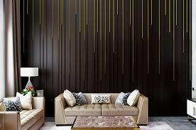 100 Modern Contemporary Design Ideas Astonishing Panel Decorating Paneling
