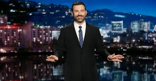 Jimmy Fallon I Ate Your Halloween Candy by The 37 Funniest Jimmy Kimmel Videos Ever Huffpost