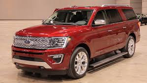 2018 Ford Expedition Video Preview 2018 Ford Expedition Limited Midwest Il Delavan Elkhorn Mount To Get Livestreamed Cable Sallite Tv The 2015 Reviews And Rating Motor Trend El King Ranch First Test Joliet Used Vehicles For Sale Lifted Trucks My Type Of Rides Pinterest Lifted Ford Compare The 2017 Xlt Vs Chevrolet Suburban 2wd In Lewes A With Crazy F150 Raptor Power Is Super Suv Of Amazoncom Ledpartsnow 032013 Led Interior Starts Production At Kentucky Truck Plant Near Lubbock Tx Whiteface