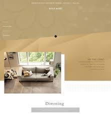 großhandel weiß led kronleuchter innenhauptbeleuchtung moderne acryl leuchten wohnzimmer schlafzimmer küche dekoration le metallglanz wenyiyi