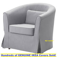 Furniture: Lovely Ikea Slipcovers With Outstanding Unique ... Ikea Pink Sofa Custom Covers Slipcovers For Ikea Sofas Armchairs Chair Magnificent Ektorp Cover With Outstanding Covers Ireland Qatar Ebay Pulaubatik Amazoncom Soferia Replacement Lycksele 2 Couch Coversikea Loveseat Seat Fniture Comfortable Interior Design Elegant Looks For Your Private Ipirations Simple Living Room Linen Charisma Nz Cleaning Indoor Chairs And Ottoman Cushions