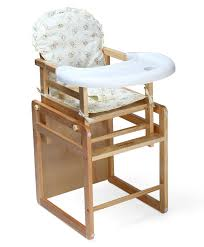 Babyhug Verona 2 In 1 Wooden High Chair With Removable ... Babyhug Verona 2 In 1 Wooden High Chair With Removable Eddie Bauer Cover Summer Infant Carters Classic Comfort Recling Wood Animal Parade Discontinued By Best Carter Kids Girl Clothes Brands And Get Free Shipping Musthave Baby Gear Popsugar Family Explore More Babys View 3stage Activity Center Skiphopcom Amazoncom 2in1 Shopping Cart Pdf Seat Cushion Selection