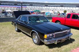 79 Chevy Caprice Coupe-http://mrimpalasautoparts.com | 1979 ... 79 Chevy Crew Cab Trucks Pinterest Cars Chevrolet And Gm Solid C10 Truck A Photo On Flickriver Wiring Diagram To General Motors Diagrams B2networkco Roll Bar Go Rhino Lightning Series Sport 2009 Ionia Mi Show Burnout B J Equipment Llc 1979 Ck Scottsdale For Sale Near York South Lifted Chevy Mud Truck Ozark Raceway Park 1980 Elegant Best Trucks Images On Ck20 Information Photos Momentcar 2012 Database Complete 7387