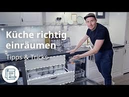 küchenschränke organisieren ikea tipps tricks