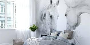 papier peint pour chambre coucher adulte tapisserie chambre a coucher adulte papier peint trompe lail 33