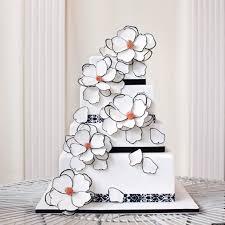 Wedding Cake Prices 20 Ways To Save Big