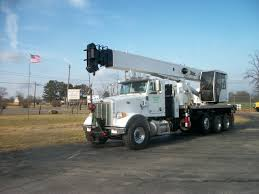 2014 Peterbilt 365. Altec AC38-127 EJ. 14,485 Miles. 1528 PTO Hours ... 2011 Kenworth T370 Altec Ta41m 46 Bucket Truck Big 2005 35ton Boom Crane For Sale In Kansas City On 1997 Gmc C7500 With Used Ford F450 Drw 31 Foot Platform 2007 Intertional 4300 Ct Equipment Traders Govert Powerline Cstruction Auction Page 8 Kraupies 2003 At37g Self Propelled E3922 Cassone And Ewp Chip Bin Hino Truck Waimea W Dm47tr Digger Derrick 212 Christmas Decorations Made Easy Trucks From Southwest Dual Craneaerial Ratings Speed Setup Boost Versatility Of Altecs