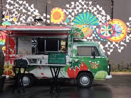 31 Best Food Truck~ Mobile Restaurants Images On Pinterest | Food ... Jual Gmade Komodo 110 Gs01 Gm54000 W Esc 35t Motor Torque Servo Thank You La Foodies Roaming Hunger Gourmet Food Trucks Truck Arhungercom Los Angeles Hot Pockets Spicy Asianstyle Beef Snack Meltz Hal Cafe Dating Couple In Denpasar Bali Openrice Lofficiel Voyage Paris Avec The Greasy Wiener Dogs Indonesia Now With Duncan Graham On Kiwis Menu Hungry In Dangerously Good Tacos At Taco Tuesday Pinterest