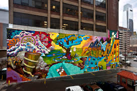 philadelphia mural arts program imminent disaster