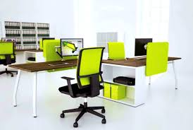 Computer Desks Walmart Canada by 100 Office Desk Walmart Canada Computer Table Sauder