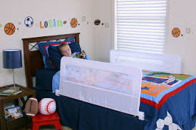 Stander Bed Rail by Stander 8000 Bed Rails