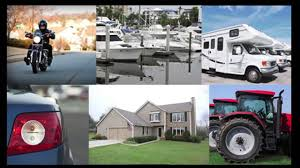 Lentz-Gann Insurance Agency Site Video - YouTube Pastor In Arkansas Town Hit By Twisters We Dont Uerstand Why Lzpumpuckconcentrate Lentz Septic Tank Service Professional Pumping Huntersville Nc Lentz Saslentz Coach Today Today Pinterest Used Trucks Fond Du Lac Wisconsin Lenz Truck Center Justin Biebers Carl Is Hot Af See The Pics Lentzs Auto Sales Rogersville Vfd Rembers Fire Fighters Killed 911 Whntcom Pump Cr Classic Guitars Heliox Fast Charge Systems
