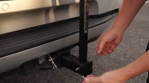 FlagPole For Trucks, RV's & SUV's | How To Put Together Your FanPole ... Location Food Truck Finder Flagpoles Flags The Home Depot Car And Lettering Create Your Own Today Signscom Wat Vinden Anderen Ez Up Toyota Bed Rail Flag Pole Mount Products Pinterest Mounts For Inspiring Partsengine Weekly Flyer Shovel Holder For Best Resource Amazoncom Ezpole Liberty Flagpole Kit 17feet Just One Simple Way To Put Poles In Of Pick How A On Fanpole Youtube At Lowescom Kelly Sleepy Bedminster Settles Into New Role As Trump Getaway