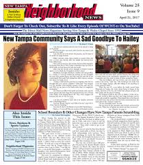 New Tampa Neighborhood News, Volume 25, Issue 9, April 21 ... Solved 2 On December 1 2015 Newco Borrowed 2000 Fr Export To Xml Back School College Shopping Made Easy With Groupon Newks Eatery Order Food Online 182 Photos 135 Reviews Pinky Paradise Coupon Code 2018 J Crew Sale Coupons Calamo Survey Research Report Grabngo Menu Best Soups Sandwich New Tampa Neighborhood News Volume 25 Issue 17 Aug 11 Palm Beach Fl By Savearound Issuu Baldwin County Fundrays Savings Book Mato Basil Soup Black Friday Ipad Specials