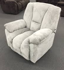 Atlantic Bedding And Furniture Nashville Tn by Furniture Best Discount Furniture Nashville For Your Living