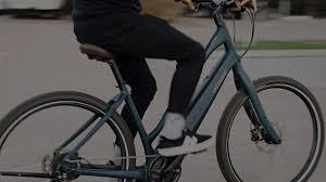100 Schwinn Cycle Truck For Sale ERIKS Bike Shop Snowboard Shop Ski Shop Bike Ski Snowboard