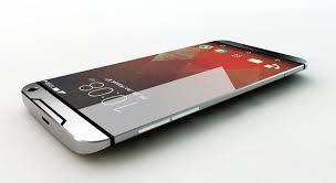 Lenovo Best Selling Smartphone Brands 2017 1 656—359