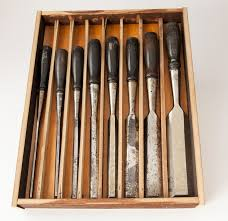 142 best tools chisels heinztools images on pinterest antique