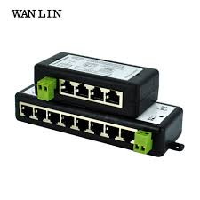 WANLIN 4CH 8CH PoE Injector For Surveillance POE IP Camera Wifi AP ... Netview Cctv Hikvision Dskh8301wt Door Station Monitor Camera 20160309meeting Flyingvoice At 2016 Cebit Huawei Unlocked B315 4g 3g B315s 607 Mobile Wifi Router Cpe Buy Voip Phone Wifi And Get Free Shipping On Aliexpresscom Groove Ip Pro Ad Free Android Apps Google Play Using Vpn To Unblock Voip Questions Answers 8 Best Practices For Over A Cnection Unifi Voice Over Telecom Equipment Bonding Voip 80211ac Vdsl Modem Wifi Call Emergency Numbers Via Skype App Apple Iphone Performance Evaluation Of Qos Parameters Wifiumts