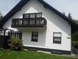ferienwohnung für 4 personen 65 m ab 48 in altenkirchen westerwald