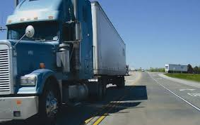 Wisconsin Trucker's Guide Vairuotojams Trucker Lt Jerrdan Hashtag On Twitter Nikola Corp One J H Walker Trucking Houston Services And Equipment Container Kim Soon Lee Onestop Transportation Moving Blue Max Peterbilt 357 Dump Truck Youtube 2017 Chevrolet Colorado Zr2 Offers Offroad Capability Street Trucks For Sale Conway Sc Truck Driving Jobs Best 2018 Drivers Wanted Pregis New And Used 2019 Volvo Vnl 64t 860 Globetrotter Xl Sleeper Exterior Interior