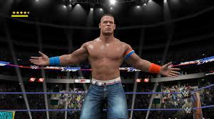 WWE 2K17 Universe Thread | Wrestlingfigs.com WWE Figure Forums Fergie Jessica Stroup Blake Anderson And Grouplove At Caochella 100 Backyard Wrestling Sluggers Not About To Give Up The Fight The Wilson Times Klorgbane Jterofdarknes Twitter Vampiro Wikipedia Adam Devine Workaholics Youtube Comedy Week Section July 2016