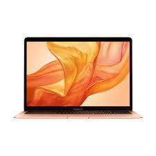 Mac Mac Accessories Lention Plastic Hard Case MacBook Air 13