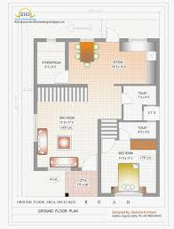 100 Duplex House Plans Indian Style Inspirational 3 Bedroom
