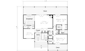 100 Beach Home Floor Plans Bungalow House Plan Cottages And Bungalows