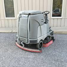 100 tennant floor scrubber manual tennant 5700 xp