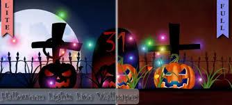 Live Halloween Wallpapers For Desktop by Live Halloween Wallpaper