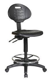 Harwick Ergonomic Drafting Chair by Office Star Space Drafting Chair Office Star Space Seating