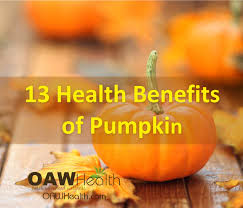 Pumpkin Seed Oil Capsules India by Health Benefits Of Pumpkin Ideal Weight For 5 Feet