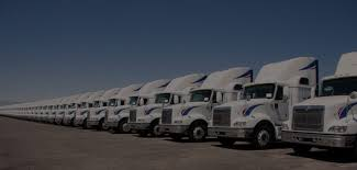 Can A Semi Truck Brake Quick Enough To Avoid You? | Truck Accident Help Caminhes Americanos Customizados Youtube Semitrucks Deliver More Pheasants Used Semi Trucks Trailers For Sale Tractor Diesel Smoke Pinterest Trucks Peterbilt And Rigs Nikola Picks Buckeye Az To Build Its Electric Fleet Owner Semitruck Storage San Antonio Parking Solutions Waymo Launching Selfdriving Truck Pilot Program In Atlanta Front Stock Photos Images Alamy Waymos Selfdriving Tech Spreads Semi Slashgear Mechanical Eeering Why Do Drag Race Slant One