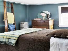 Cool Brown And Blue Bedroom Ideas Furniture Vissbiz