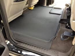 Maxpider Floor Mats Canada by 3d Maxpider Floor Mats Review Carpet Vidalondon
