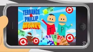 Halloween On Spooner Street Online by South Park Season 18 Episode 6 Familyguytips