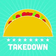 Open Door Preschool Taco Takedown 2017