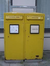 Alte Milch Kann Briefkasten Stockbild Bild Von Land Mailbox 66596347