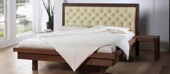 fördert ihr schlafzimmer den gesunden schlaf einfach
