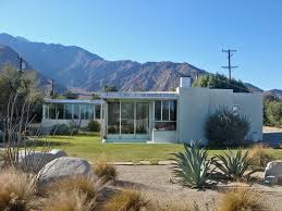 100 Palm Springs Architects Architecture Bike Tour Online Tour Guide
