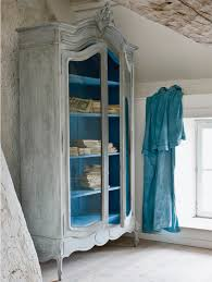 Annie Sloan Paint Tutorial: The Distressed Armoire ~ Marketplace ... Bedroom Tv Armoire Best Home Design Ideas Stesyllabus Chalk Paint Makeover Nyc Armoires And Wardrobes For Your Or Apartment At Abc Transformed Twicefishing Up With Artsy Custom Cabinet Desk Creative Of Doll Wardrobe Shabby Chic Light Blue Coat Closet Tammy Jewelry Multiple Colors By Acme 70acme97169 How To Install Mirrored Steveb Interior Distressed For Dinnerware Create A Awesome 19th Century French Antique