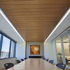 100 Wood Cielings Armstrong Ceiling Type GEARON HOFFMAN HOME Warmth