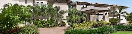 Resort Port Douglas - Shantara Resort Port Douglas Beaches Port Douglas Spacious Beachfront Accommodation Meridian Self Best Price On By The Sea Apartments In Reef Resort By Rydges Adults Only 72 Hour Sale Now Shantara Photos Image20170921164036jpg Oaks Lagoons Hotel Spa Apartment Holiday